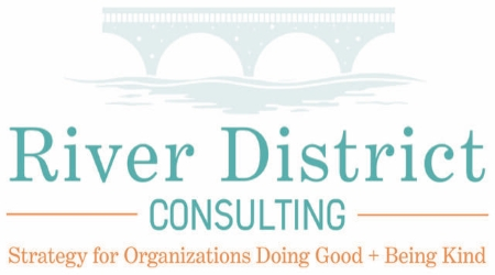 river-district-consulting---resized