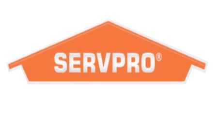 servpro---resized