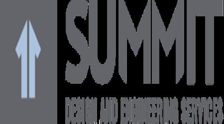 summit-plz