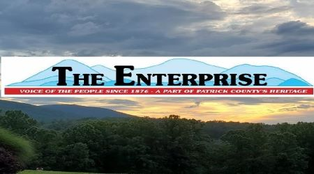 enterprise-res