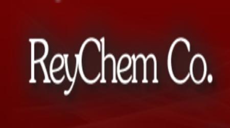 reychem-adf