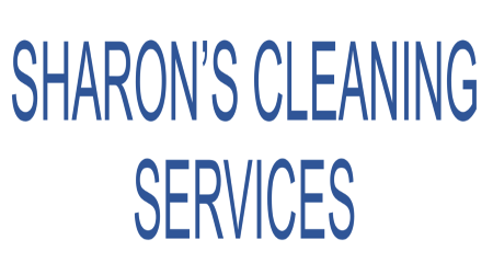sharon-s-cleaning-services