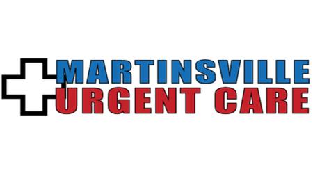 martinsvilleurgentcare-1