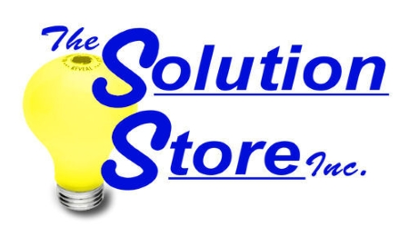 solution-store
