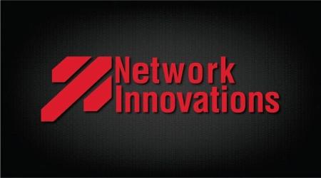 network-innovations2