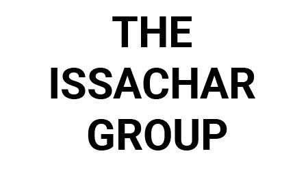 issachar-group