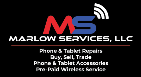 marlowservices
