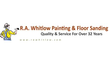 ra-whitlow-450px
