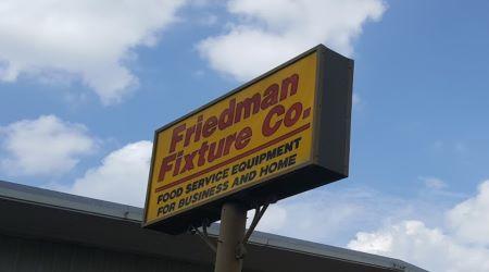 friedman-fixtures