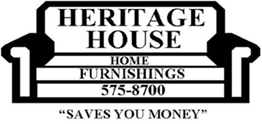 heritage-house