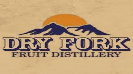 dry-fork-distill---resized