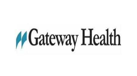 gateway-health